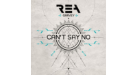 Can't Say No -  Rea Garvey