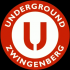 Underground - The Dance Tube